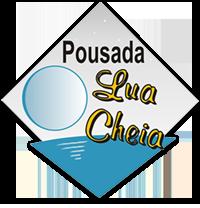 Pousada Lua Cheia • Japaratinga • Alagoas